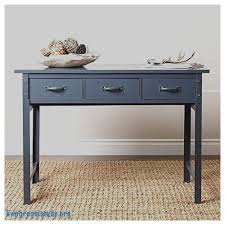 Blue Console Table Console Tables Best Of Light Blue Console Table Light Blue