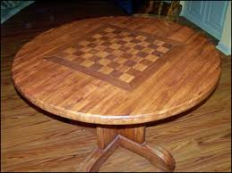 chess board coffee table new coffee table chess set ikea doutor