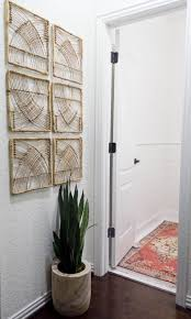 poder room one room challenge powder room mudroom renovation week 6 the