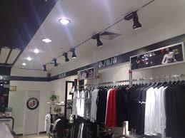 Commercial Track Lighting Lighting Your Closet Homelement Home Decorating Tips Home