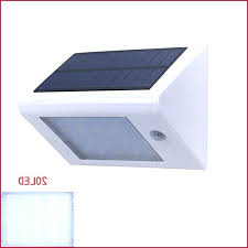 solar powered exterior wall lights exterior solar wall lights hybriddog info