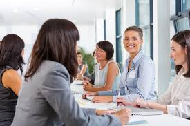 How To Write A Resume For First Job What Is An Open Job Interview