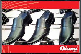 diana shoes s shoes diana shoes pvt ltd formal casual wears
