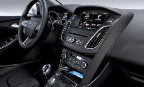 ford focus interior 2016 2015 ford mondeo interior awesome car 22926 adamjford com