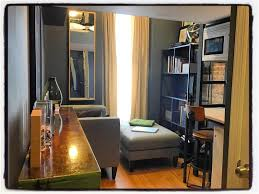 How Big Is 480 Square Feet This 150 Square Foot Apartment Is So Glamorous It U0027s Going Viral