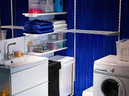 design ideas for small laundry rooms small laundry room ideas