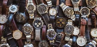 watches price list in dubai watches dubai store in dubai list of the best