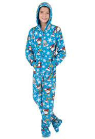 footed pajamas the best footie onesie pajamas for the whole family
