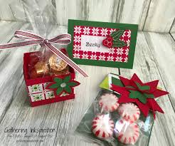 gathering inkspiration quilted christmas treat u0026 gift ideas