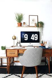 minimalist desk setup articles with queen loft bed desk tag compact queen bunk bed desk