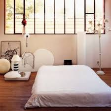 japanese bedroom decor with futon japanese bedroom decor ideas
