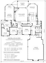 small house floor plans with loft house plans with loft rustic home designs with open floor plan 15