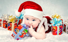 baby christmas christmas baby hd wallpapers christmas cutechristmaspictures