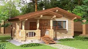 cottage home design 2 bedroom cottage home plan