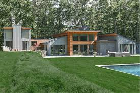 Nohl Crest Homes Floor Plans Homepage Fred Throo Architect