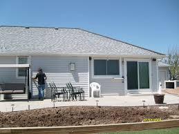 modular home brighton colorado homes kelsey bass ranch 48080