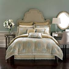 Croscill Comforter Sets Bedding Discontinued Croscill Bedding Sets Luxury All Modern Image