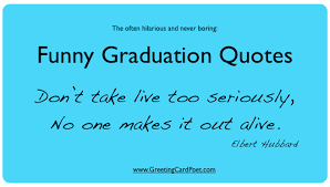 graduation quotes for friends yearbook high school