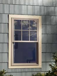 windows awning a patio room good ventilation crank open ideas