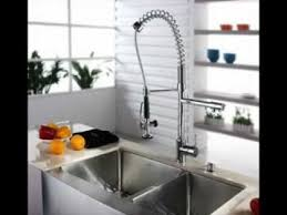 what are the best kitchen faucets what is the best kitchen faucet get best what is the best