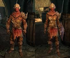 elder scrolls online light armor sets light armor skyrim elder scrolls fandom powered by wikia