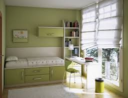 apartments paint colors for small bedroom ideas small bedroom