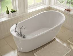 Menards Bathtub Bathtub Sax Rgb 2 Backrest Jpg