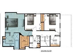 new home for sale 955 humphrey birmingham michigan