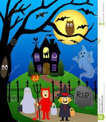 halloween eps royalty free stock photos image 611078