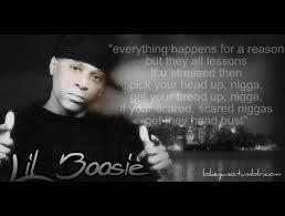 Lil Boosie Memes - boosie quotes best quotes 2018