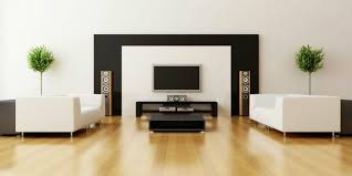 Interior Decorating Living Enchanting Minimalist Interior Design - Interior decoration living room