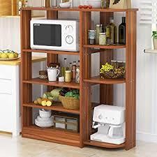 kitchen pantry storage cabinet microwave oven stand with storage kitchen rack utility storage shelf microwave