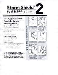 Overhead Door Threshold garage door seal peel u0026 stick gray