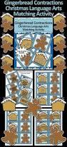 7721 best christmas language arts ideas images on pinterest