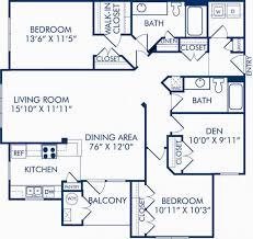 3 Bedroom Apartments In Md 1 2 U0026 3 Bedroom Apartments In Rockville Md Camden Fallsgrove