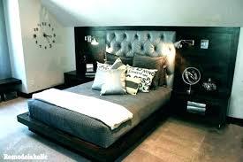 cheap bedroom decorating ideas bedroom decorating ideas uk master bedroom decorating ideas modern