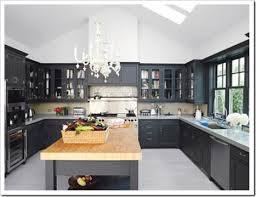 charcoal gray kitchen cabinets charcoal gray painted kitchen cabinets www cintronbeveragegroup com