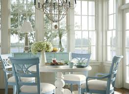 French Country Coastal Decor Coastal Dining Room Ideas 1tag Net