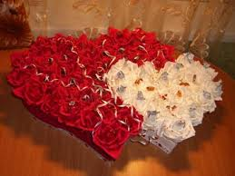 Valentines Day Table Decor 22 Interior Decorating Ideas For Valentines Day Bringing Romance