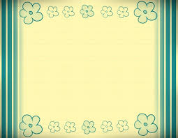 Background Powerpoint Notebook Lucu Clipartsgram Com Tema Untuk Ppt