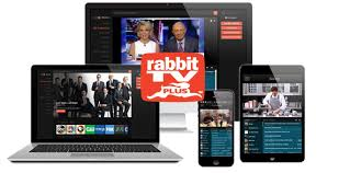 rabbit tv apk rabbit tv plus