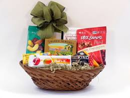 fathers day baskets unique s day gift baskets gifts
