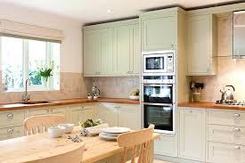 Kitchen Cabinet Knobs Stainless Steel Kitchen Cabinet Knobs Stainless Steel Proxart Co