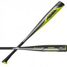 axe softball bat rolled 2018 axe origin hybrid usa baseball bat l135f 8 2 5 8