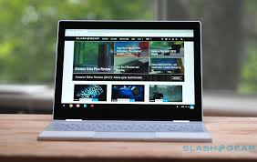 android office all chromebooks now microsoft office android apps slashgear