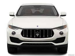 maserati white 2017 car pictures list for maserati levante 2017 s 430 hp bahrain