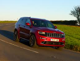 srt jeep 2011 jeep grand cherokee srt 6 4 v8 hemi srt 5d auto road test parkers