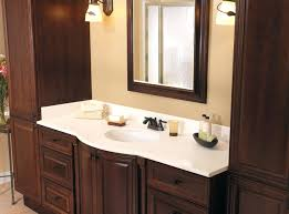 Clearance Bathroom Furniture Clearance Bathroom Mirror Cabinets Vanities Stunning Vanity