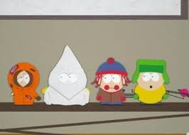 April Halloween Costume Image Halloween Costume 2 Jpg South Park Archives Fandom