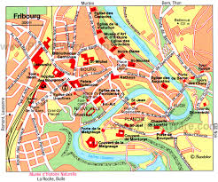 Map Of Switzerland And Germany by 14 Top Tourist Attractions In Bern U0026 Easy Day Trips Planetware